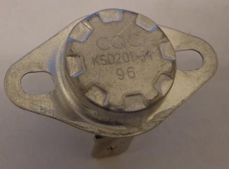 термодатчик на 96 С.jpg