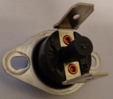 термодатчик на 96 С - 2.jpg